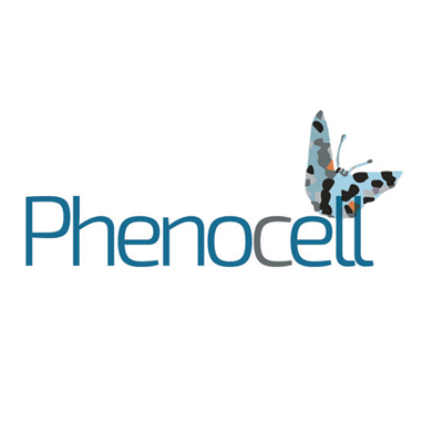 Phenocell