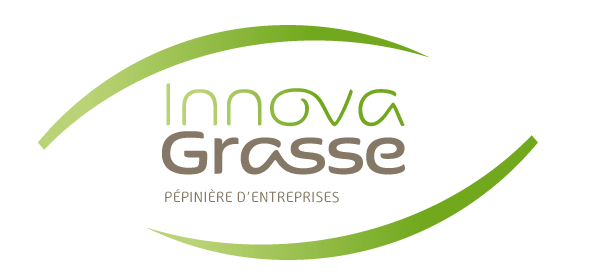 PDG_InnovaGrasse-pepiniere_1.png